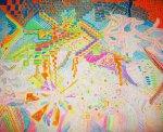 cosmic_slop_by_tyedyednon_sense-d4vvqfp