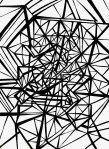 pyramid_by_tyedyednon_sense-d4ugfz6