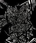 shatter_by_tyedyednon_sense-d5222d9