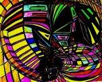 sky_lift_by_tyedyednon_sense-d4xkdi0