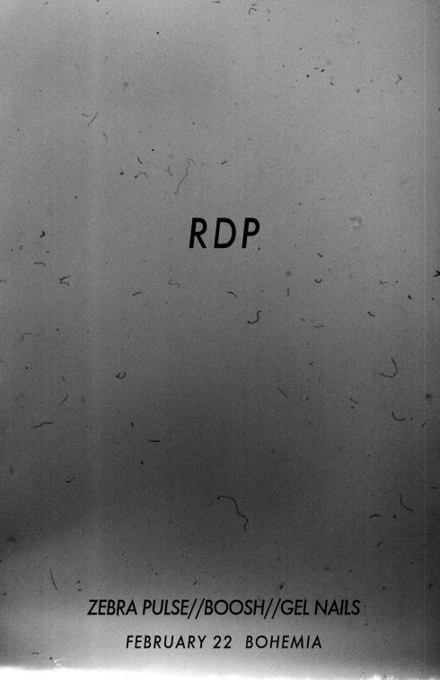 rdpfeb222012