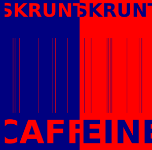 caffeine-album-svg