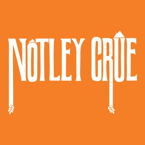 feature-notley-crue