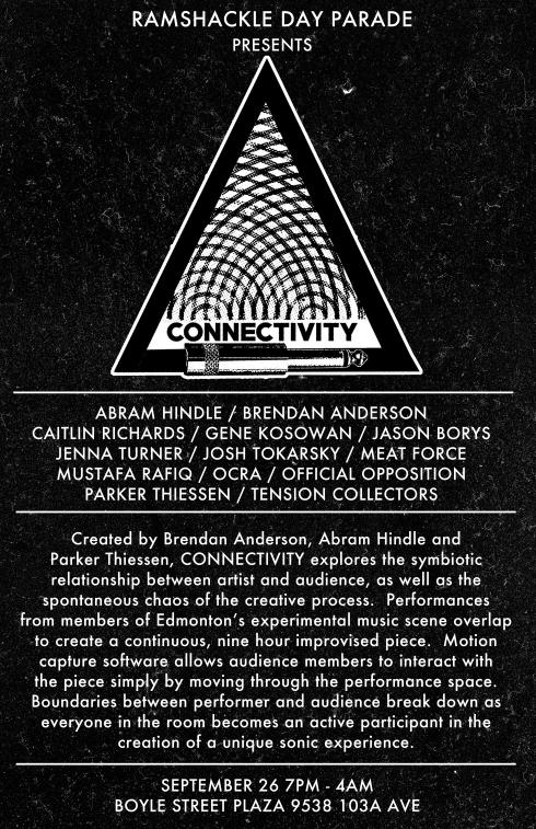 CONNECTIVITY2